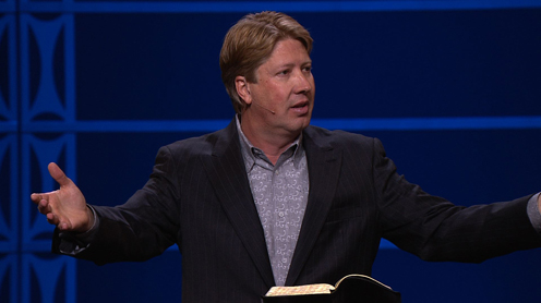 Amazing Robert Morris Pastor Gateway Church #1: 20120218_Believing.jpg